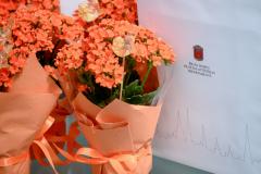 18.05.2017. Granta programmas Atspēriens septiņpadsmitā konkursa rezultātu paziņošana