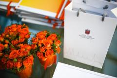 Grantu programmas Atspēriens 2015. gada rudens konkursa atklāšana