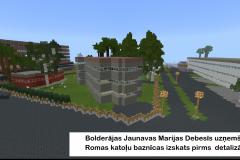 Minecraft-3-003