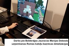 Minecraft-4-002