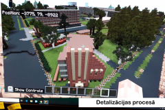 Minecraft-5-003