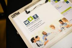 W4T-121114-9