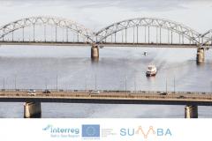 Riga_SUMBA_2018