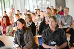 RTU_konference_150914-16
