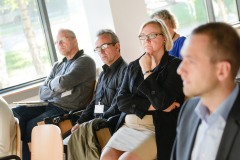 RTU_konference_150914-17