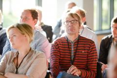 RTU_konference_150914-25