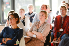 RTU_konference_150914-28