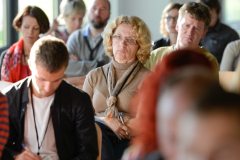 RTU_konference_150914-32