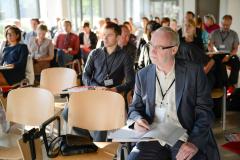 RTU_konference_150914-4