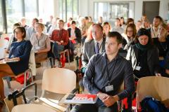 RTU_konference_150914-5