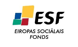 Turpinās projekts par Rīgas pašvaldības kapacitātes paaugstināšanu ES finansējuma apguvē
