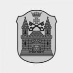 """Stājušies spēkā grozījumi Rīgas domes 2013.gada 23.jūlija saistošajos noteikumos Nr.6 """"Augstas detalizācijas topogrāfiskās informācijas aprites saistošie noteikumi"""""""