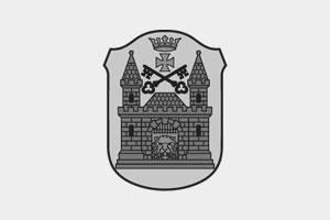 """Projekta """"Ugunsdrošības uzlabošana vēsturiskajās ēkās (HERITPROT)"""" lokālie forumi un noslēguma diskusija"""