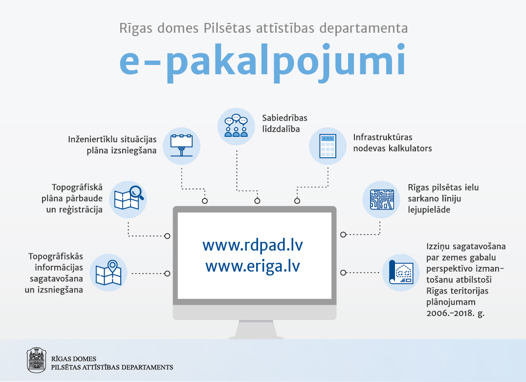 RDPAD_E-pakalp_infografika_final