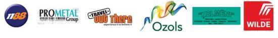 demola_logo