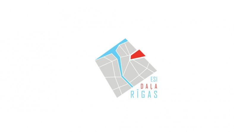 9.septembrī Rīgas dome apstiprinājusi lokālplānojumu pašvaldības zemesgabaliem Rīgas vēsturiskā centra un tā aizsardzības zonas teritorijā