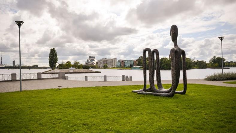 Rīgas domes Pilsētas attīstības departaments izstrādās nosacījumus Rīgas pilsēttelpas attīstībai.