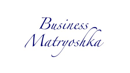 Atbalsts uzņēmējiem ilgtspējīgai attīstībai – Business Matryoshka