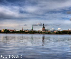 Izvērtēta NVO pieredze sadarbībā ar Rīgas domi