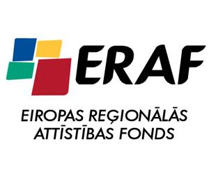 Notiks praktiskas apmācības par ERAF projekta sagatavošanu