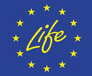 LIFE+ projekts organizē skolēnu zinātniski pētniecisko darbu konkursu