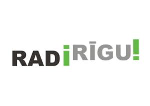 Tiks sakārtota Rīgas publiskā ārtelpa