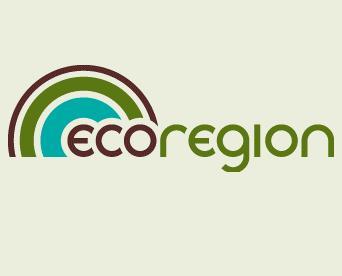 Iedzīvotāji aicināti uz Rīgas vides programmas apspriešanu
