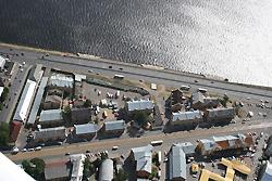Septembrī sāksies Spīķeru kvartāla un Daugavas krasta rekonstrukcijas darbi