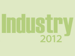 """Uzņēmēji aicināti piedalīties biznesa forumā """"Industrial Riga"""""""