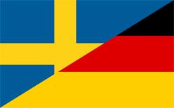 Uzņēmēji un zinātnieki aicināti bez maksas izmantot pētniecības centrus Vācijā un Zviedrijā