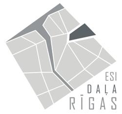 Izstrādāta Rīgas ilgtspējīgas attīstības stratēģija un attīstības programma