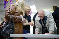 Ir sācies sanāksmju cikls ar iedzīvotājiem apkaimēs par jauno Rīgas teritorijas plānojumu