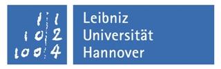 Leibnica Hannoveres Universitātes Ainavu arhitektūras fakultātes mācībspēku un studentu delegācija viesojas Rīgā