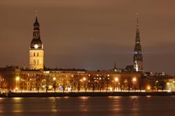 Apstiprināts pārskats par Rīgas stratēģijas ieviešanu
