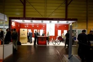 """Biznesa forumā """"Industrial Riga"""" akcentē nepieciešamību pēc industriālajām teritorijām Rīgā"""