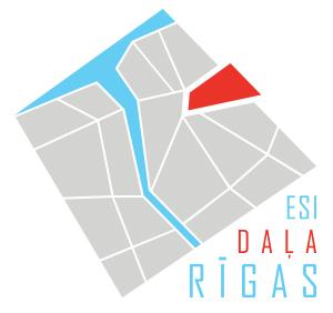 58 Rīgas apkaimes – katra ar savu identitāti un raksturu