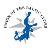 Septembrī Rīgā norisināsies starptautisks pilsētplānošanas seminārs
