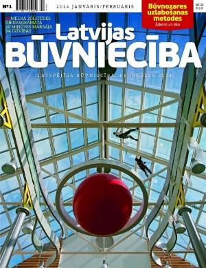 Rīga 2030 – ilgtspējīgas pilsētvides avangardā