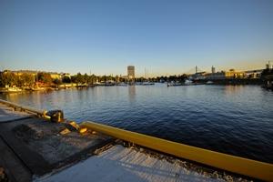 Izvērtēs Rīgas pieostas apkaimju publiskās telpas labiekārtojuma potenciālu
