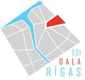 Līdz gada beigām aicinām iedzīvotājus sniegt priekšlikumus jaunā Rīgas teritorijas plānojuma izstrādei