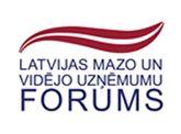 Mazās biznesa dienas pēcpusdiena Rīgā šo piektdien