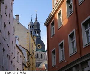 Par būvniecību Rīgas pilsētā jūnijā
