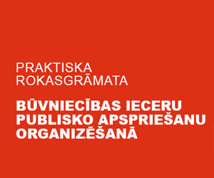 Practical Manual on Organising Public Discussions of Construction Projects has been Elaborated