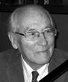 In memoriam Andrejs Holcmanis