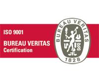 Система управления качеством Департамента городского развития повторно получает сертификат ISO