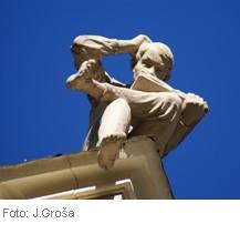 Во всех библиотеках-филиалах Риги доступна информация об общественных обсуждениях, а также об услугах, оказываемых Департаментом городского развития