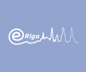 Aktualizētā informācija par pilsētas teritorijas plānojumu pieejama Rīgas ģeogrāfiskajā informācijas sistēmā