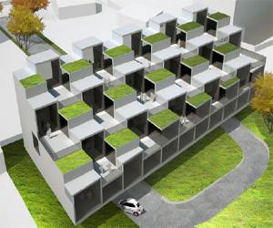 Līdz šī gada 5.martam notiek publiskā apspriešana būvniecības iecerei A.Saharova ielā 30 (Pļavnieki) un zemes gabala Hospitāļu ielā un tam piegulošās teritorijas (Brasas apkaime) detālplānojuma 1.redakcijas sabiedriskā apspriešana, kā arī  Kaivas ielā (Dreiliņi) ir uzsākta detālplānojuma procedūra un tiek gaidīti priekšlikumi 1.redakcijas izstrādei.