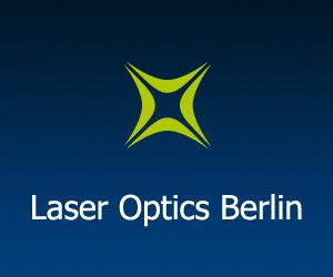 """Rīgas pilsēta piedalās starptautiskā forumā-izstādē """"Laser-Optics-Berlin 2010"""""""