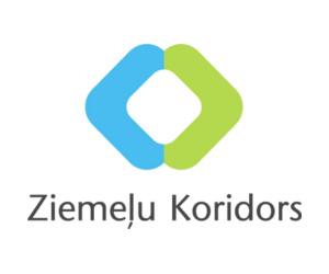 Paziņojums par Rīgas Ziemeļu transporta koridora 3. un 4.posma ietekmes uz vidi novērtējuma darba ziņojuma sabiedrisko apspriešanu